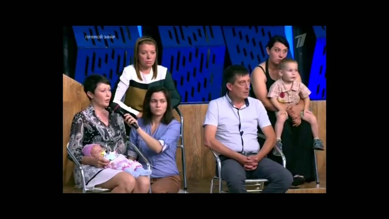 War in Donbass. Human Tragedies - Anna Tuv from town of Korolenko, DPR | Eng Subs