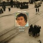 George Dalaras альбом Ta Rebetika Tis Katohis