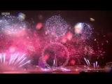 John Newman - Love Me Again (Gemini Remix)