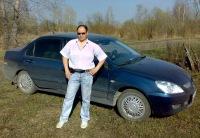 Юрий Перегудов, 5 ноября 1987, Ачинск, id108863399