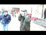 Ебанный шахматист бам бам Дед - БОМ БОМ эпизод- 135 HD (online-video-cutter.com)