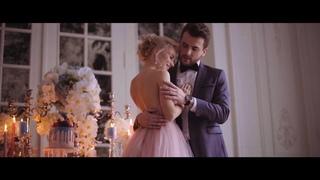 MAXIM + ANNA | Wedding Highlights