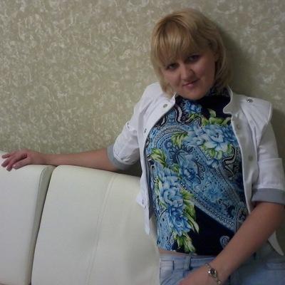 Татьяна Коробкова, 13 ноября , Самара, id156735870