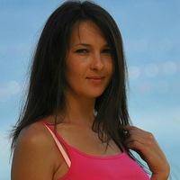 Юлия Кокорина