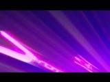 [AniDub] 05 серия [BDRip] - Удар крови OVA-2 / Strike the Blood II [Jade, Azazel]