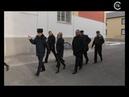 Минэконом развития Оренбургской области в ИК-6