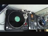 D&ampB Good Looking Sound