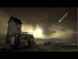 Till Nowak - Delivery (Доставка) 720 HD