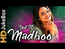 Best Of Madhoo | 90's Blockbuster Bollywood Songs | Best Hindi Songs Collection