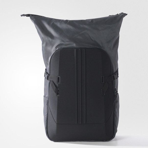 Рюкзак Sideline