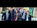 Группа Эмир (песни из репертуара легендарной группы ЯЛЛА ) (Group Emir)