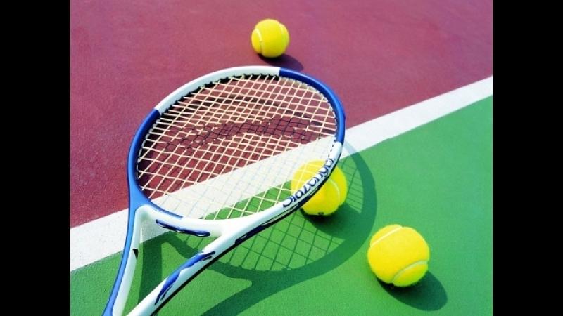 Теннис. Турнир WTA в Страсбурге, Франция. 1/4 финала. Прямая трансляция.