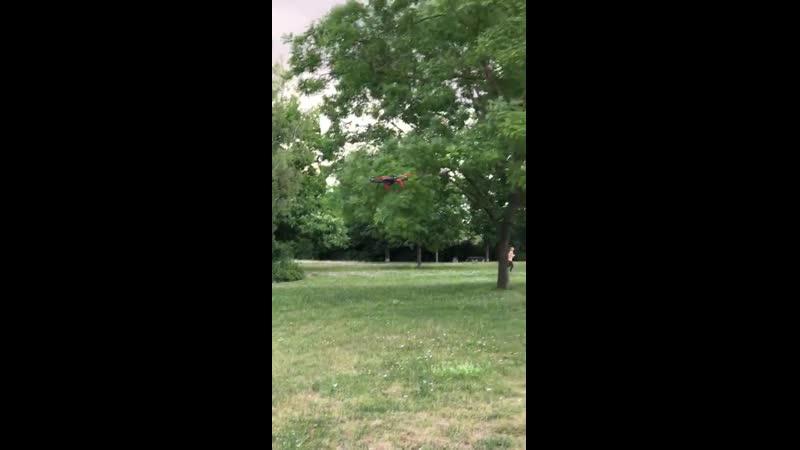 VIDEO-2017-08-23-20-43-07.mp4