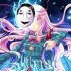 Allmult'ик в VK - Сообщество любителей аниме