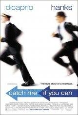 Atrápame si puedes (2002) - Latino