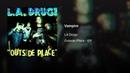 La Drugz-Vampire