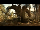 Pan's Labyrinth Lullaby (Лабиринт Фавна)