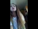 Софья Безруких - Live