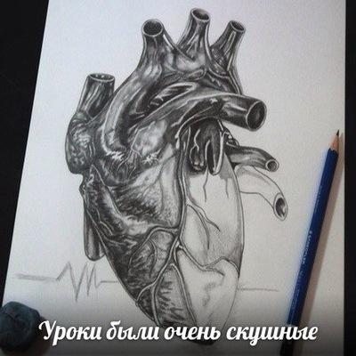 Сергей Прощеваев, 20 января , Обнинск, id226932421