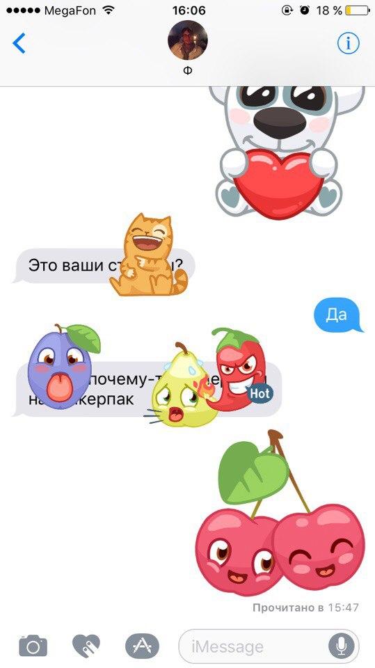 _K1KMFjZlu8.jpg
