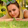 Yulia Lagutina