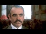 «Убийство в Восточном экспрессе» (1974): Трейлер / http://www.kinopoisk.ru/film/927/
