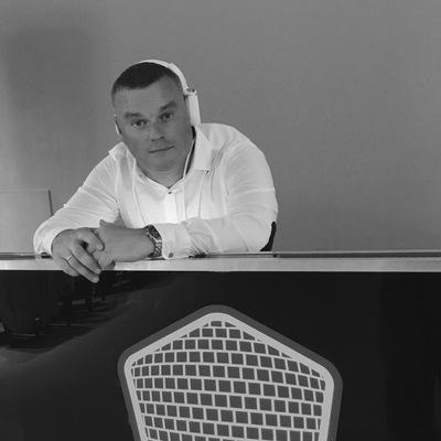 Виталий Когтев