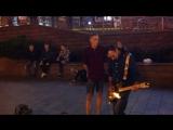 Grodno 03 - Scorpions