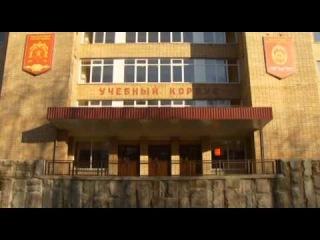Кремлевские курсанты 76 серия, Русский сериал (комедия, мелодрамма). Хороший российский сериал.