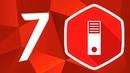 сайтбар поиск по сайту фильтр каталог товаров на Joomla