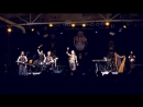 OMNIA (Official) - Fee Ra Huri