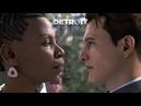 ИЕРИХОН ► Detroit Become Human 4