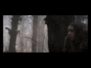 Альфа — Русский трейлер (2018)