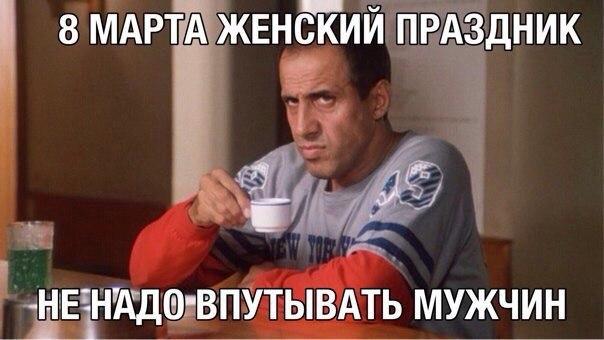 Порошенко наградил выдающихся украинок - Цензор.НЕТ 2156