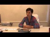 ПРАВДА... Депутат Рады - наше правительство выполняет приказы Брюсселя и Вашингтона