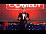 Comedy Club: Новый год