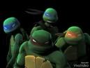 Мы не жалкие букашки песня черепах