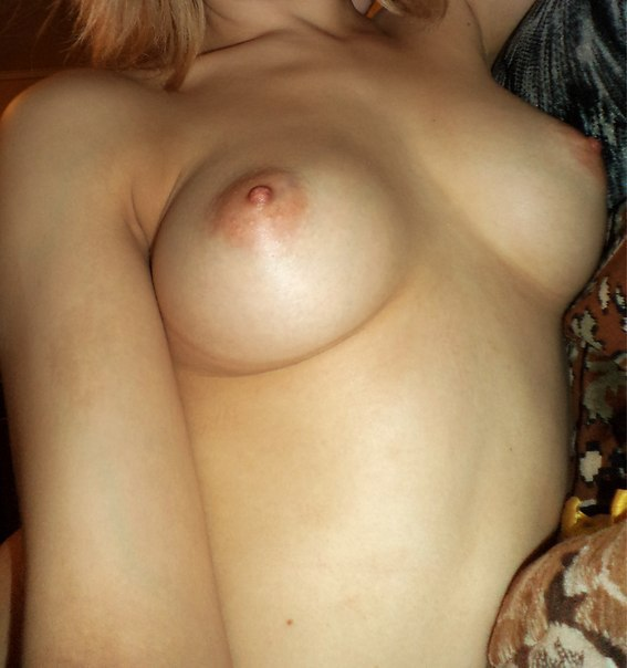 Порно Фото Банг