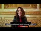 Mini repo a Natalia Oreiro - журнал ohlala