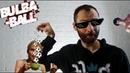 Bulba Ball 2 ой выпуск Борисовский салат и Солигорский Рокки