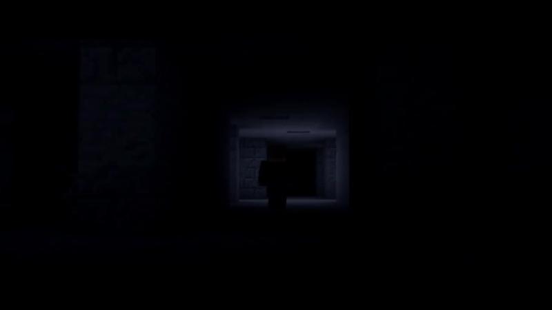 Minecraft сериал 'ПЕРВЫЕ СУПЕРГЕРОИ' 8 серия mp4