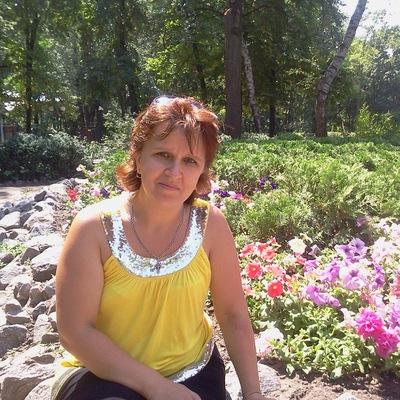 Таня Насонова, 18 января , Тюмень, id164012108