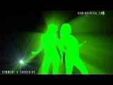 Persian Dance Music Video - Iranian Music - Top 10 Iran Song