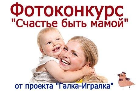 http://cs424229.vk.me/v424229896/44ad/1hJhQEcuhhA.jpg