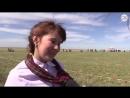 Есть бабы в русских селениях