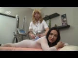 #LPG массаж в студии Ирины Володиной#концерты#съёмка#монтаж