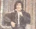 """Филипп Киркоров on Instagram """"Это мое первое появление и выступление в Легендарной и любимой всеми Программе «ПЕСНЯ ГОДА 1989», с песней на стихи ..."""
