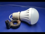 Free Energy Electricity Using Magnet With Copper Wire 100 Electricity Free Energy