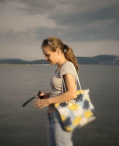 Светлана Алашеева, 8 апреля , Тольятти, id140833874