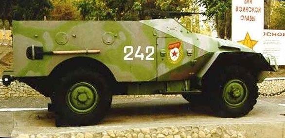 Навесное оборудование для тракторов мтз 92п